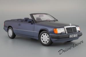 Прикрепленное изображение: Mercedes-Benz 300 CE-24 Norev B66040621_07.jpg