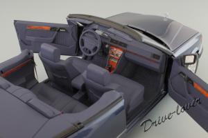 Прикрепленное изображение: Mercedes-Benz 300 CE-24 Norev B66040621_18.jpg