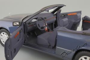Прикрепленное изображение: Mercedes-Benz 300 CE-24 Norev B66040621_19.jpg