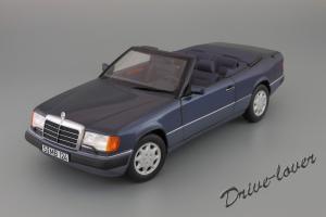 Прикрепленное изображение: Mercedes-Benz 300 CE-24 Norev B66040621_13.jpg
