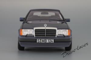 Прикрепленное изображение: Mercedes-Benz 300 CE-24 Norev B66040621_04.jpg