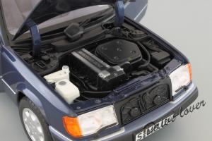Прикрепленное изображение: Mercedes-Benz 300 CE-24 Norev B66040621_17.jpg