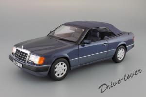 Прикрепленное изображение: Mercedes-Benz 300 CE-24 Norev B66040621_01.jpg