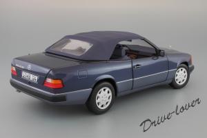 Прикрепленное изображение: Mercedes-Benz 300 CE-24 Norev B66040621_06.jpg