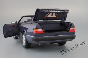 Прикрепленное изображение: Mercedes-Benz 300 CE-24 Norev B66040621_20.jpg