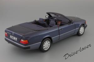 Прикрепленное изображение: Mercedes-Benz 300 CE-24 Norev B66040621_14.jpg