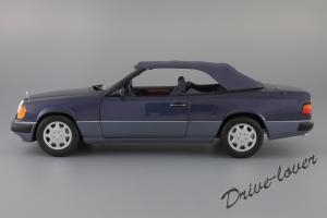 Прикрепленное изображение: Mercedes-Benz 300 CE-24 Norev B66040621_02.jpg