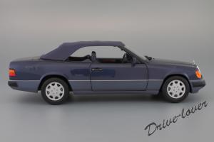 Прикрепленное изображение: Mercedes-Benz 300 CE-24 Norev B66040621_03.jpg