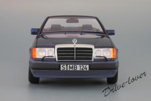 Прикрепленное изображение: Mercedes-Benz 300 CE-24 Norev B66040621_10.jpg