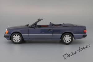 Прикрепленное изображение: Mercedes-Benz 300 CE-24 Norev B66040621_08.jpg