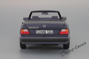 Прикрепленное изображение: Mercedes-Benz 300 CE-24 Norev B66040621_11.jpg