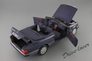Прикрепленное изображение: Mercedes-Benz 300 CE-24 Norev B66040621_15.jpg