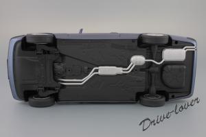Прикрепленное изображение: Mercedes-Benz 300 CE-24 Norev B66040621_21.jpg