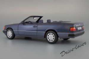 Прикрепленное изображение: Mercedes-Benz 300 CE-24 Norev B66040621_12.jpg