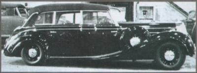 Прикрепленное изображение: Mercedes-Benz 600V Cabriolet F.jpg