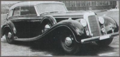 Прикрепленное изображение: Mercedes-Benz 600K Cabriolet.jpg