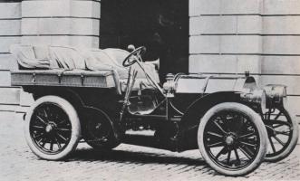 Прикрепленное изображение: Mercedes Sixty.jpg