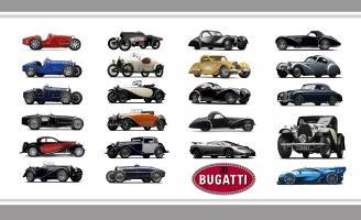 Прикрепленное изображение: bugatti.jpg