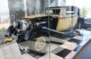 Прикрепленное изображение: 1931-typ-670-23.jpg