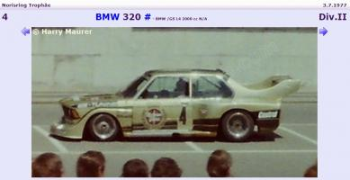 Прикрепленное изображение: 1977-DRM -norisring#4.jpg