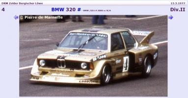 Прикрепленное изображение: 1977-DRM -zolder#4.jpg