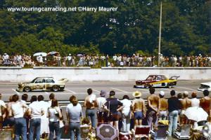 Прикрепленное изображение: 1977-DRM -norisring#4+7.jpg