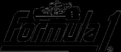 Прикрепленное изображение: Formula 1 Logo.png