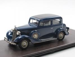 Прикрепленное изображение: chevrolet master 2-door sedan.jpg