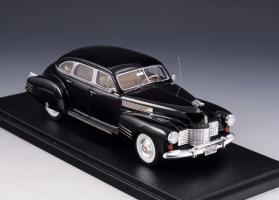 Прикрепленное изображение: Cadillac Series 63 1941.jpg