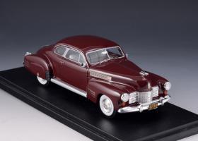Прикрепленное изображение: Cadillac Series 62 Coupe 1941.jpg