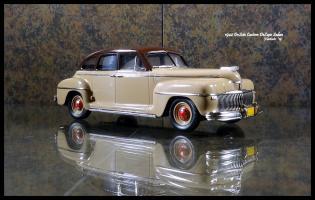 Прикрепленное изображение: 1942 DeSoto Custom DeLuxe.jpg