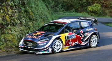 Прикрепленное изображение: Ford Fiesta WRC S.Ogier  Rally Tour de Corse 2018.jpg