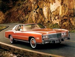 Прикрепленное изображение: 1977 Cadillac Eldorado Coupe.jpg
