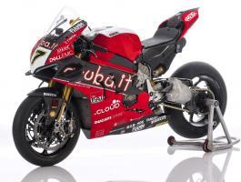 Прикрепленное изображение: Ducati-Panigale-V4-SBK-02.jpg