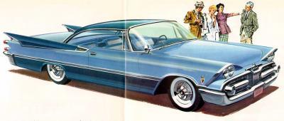 Прикрепленное изображение: 1959 Dodge-06-07.jpg