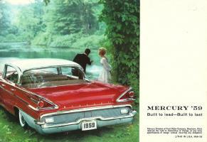 Прикрепленное изображение: 1959_Mercury-32.jpg