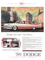 Прикрепленное изображение: 1959-02-Dodge-Custom-Royal-Lancer-4-Door-Ad.jpg