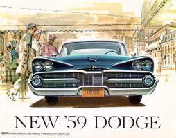 Прикрепленное изображение: 1959 Dodge-01.jpg
