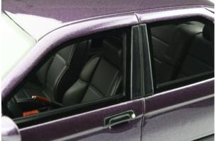 Прикрепленное изображение: _vyrp14_26943bmw-e36-m3-4-doors--4.jpg