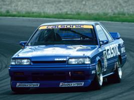 Прикрепленное изображение: nissan_skyline_gts-r_race_car_3.jpeg
