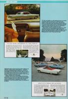 Прикрепленное изображение: `63 Cadillac.jpg