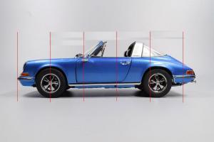 Прикрепленное изображение: Porsche_911S24targa5_1.JPG