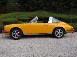 Прикрепленное изображение: 911-24-T-Coupe-1972-2-2.JPG