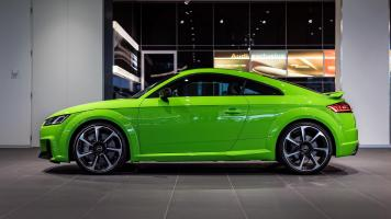 Прикрепленное изображение: Audi-TT-RS-11.jpg
