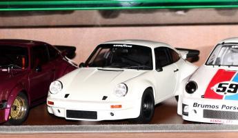 Прикрепленное изображение: 911 911 Carrera RSR.JPG