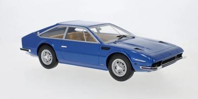 Прикрепленное изображение: Lamborghini Jarama 400GT.jpg