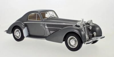 Прикрепленное изображение: 1937 Horch 853 Special Coupe.jpg