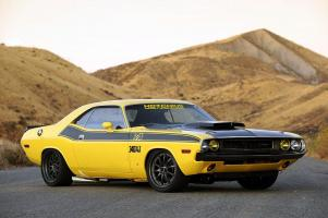 Прикрепленное изображение: 1970 Dodge Challenger E-Max Hotchkis TA 042.jpg