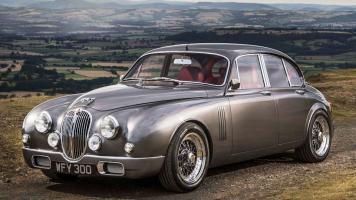 Прикрепленное изображение: Jaguar By Jan Callum, Mk 2, доп.jpg