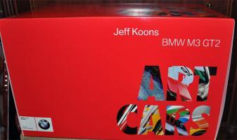 Прикрепленное изображение: Jeff-Koons-box.jpg